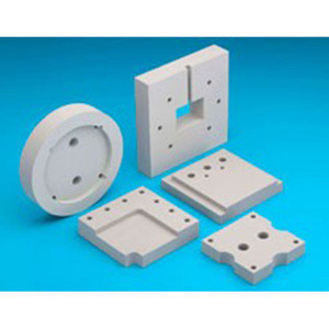 Japan heat resistant high temperature insulation plate for pipes