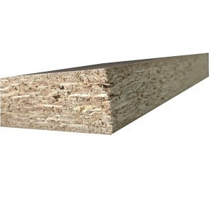 Melamine faced 16mm particleboard price 4x8 size