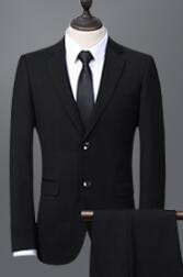 New men suit designs suit mens