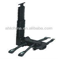 Office chair mechanism,manager chair mechanism,mesh chair mechanism