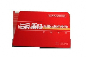 Promotional High Quality Mouse Pads 0810007 MOQ 100PCS One Year Quality Warranty