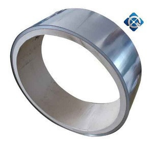 Qiaoxin 0.2mm 0.1mm 0.005mm 0.002mm 0.003mm thickness titanium foil  for sale
