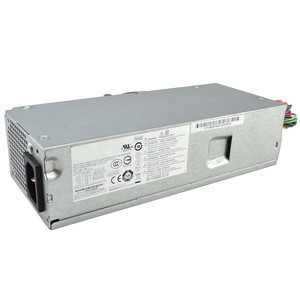 Replacement 270W server pc Power Supply PSU For HP FH-ZD271MGF PS-6271-7 P/N: 633193-001