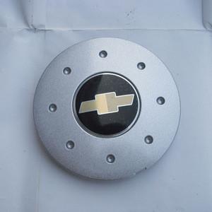 Spare Parts Chrome Wheel Hub Cover Cap for CHEVROLET AVEO 5491096