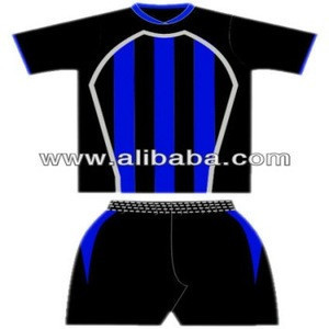 Sublimation Custom Design Kits Rugby Jersey Wear Uniform
