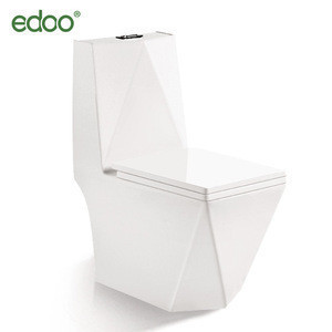 United Arab Emirates strap size 250mm toilet good power washdown toilet bidet function commode