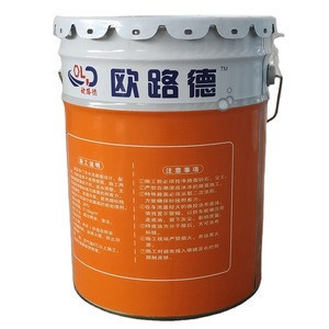 Wholesale Road Paint Primer For Thermoplastic Road Marking paint primer