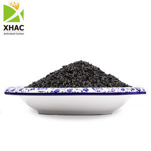 XH brand:kh13 catalyst for protecting against co and desiccant