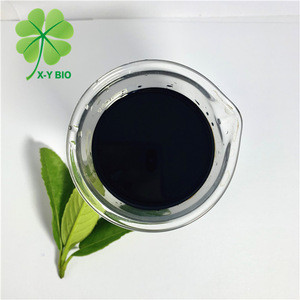XYBIO High Quality Ocean Source Fertilizer Seaweed Extract Liquid