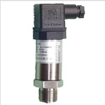 Chinese factory compact low cost differential level pressure transmitter