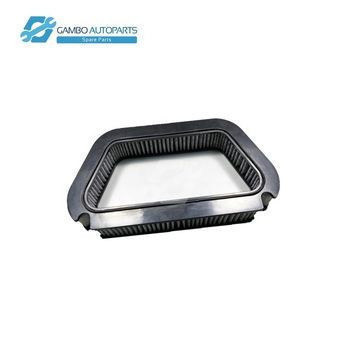 Car Spare Parts Cabin Air Filter OEM 4E0819439A fit for AUDI