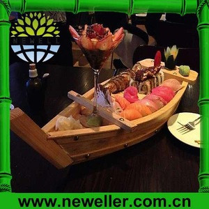 2014 Natural bulk stoneware dish For Meat