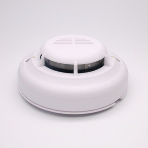 24V fire detection system smoke detector fire alarm cigarette smoke detector