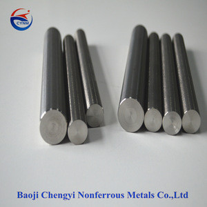 Best quality tungsten arc welding rods for sale