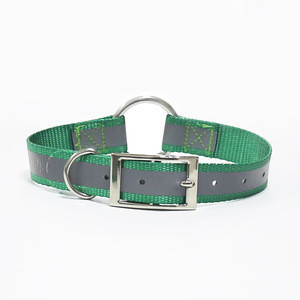 Best selling items reflective hunting dog collar pet products manufacturer