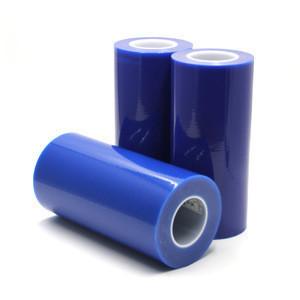 Best selling self adhesive waterproof electrostatic membrane