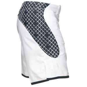 Boxing Shorts MMA Shorts, Martial Arts Shorts, Thai Shorts Custom design wholesale Make your own custom printed sublimation