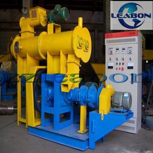 CE Aquaculture equipment export commodities