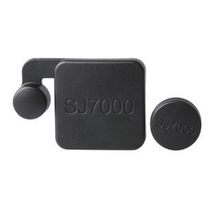 Cheaper Price Offer, Scratch-resistant Lens Protective Cap for SJCAM SJ7000