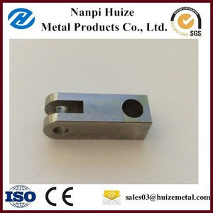 CNC laser engraving cutting machine parts
