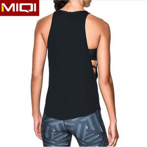 Excellent Quality Low Price Plus Size Workouts Fitness Yoga Fitness Hair Vest