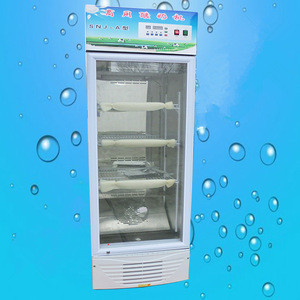 Factory Price commercial yogurt maker,yogurt maker(SNJ-A)