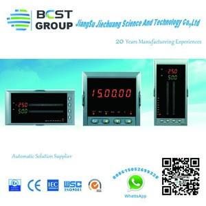 Frequency/Revolution meter