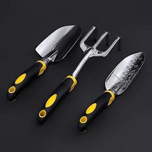 Garden Tool and Equipment Other Garden Tools Garden Hand Fork