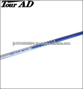 GRAPHITE DESIGN Tour AD BB-8 TX golf club shaft