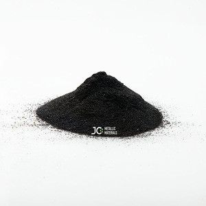 High Purity Tungsten Powder 99.95% Price Made in China