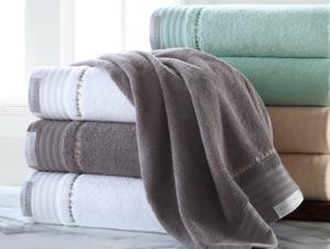 Hotel towel bath sets all shaped customized bath,hand,face towels or bath mat