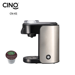 K Cup Machine Americano Coffee Maker
