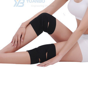 Kneepad  sports  High elasticity comfortable  outdoor exercise