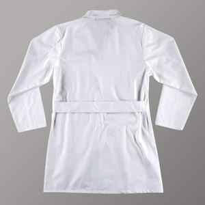 Lab coat Heath & Medical Hospital Uniform
