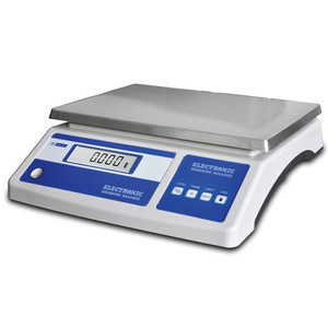 laboratory analytical balance electronic digital manufacturer for 3300-22000g