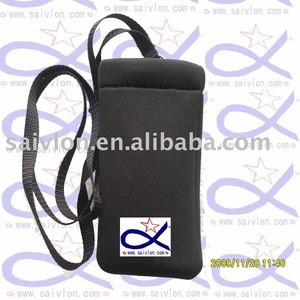 Mobile phone case for phone,mp3 case,mobile phone bag