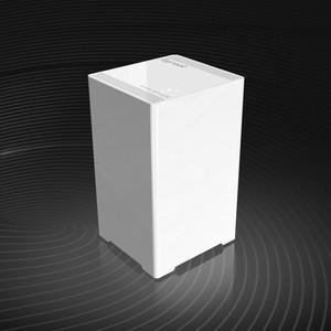 NAS 4TB 12TB Desktop device Network Attached Storage Egreat X6
