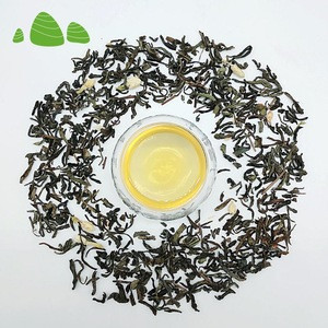 Premium Made Wholesale Chinese Jasmine Tea