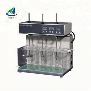 RC-3 other analysis test instruments dissolution test machine