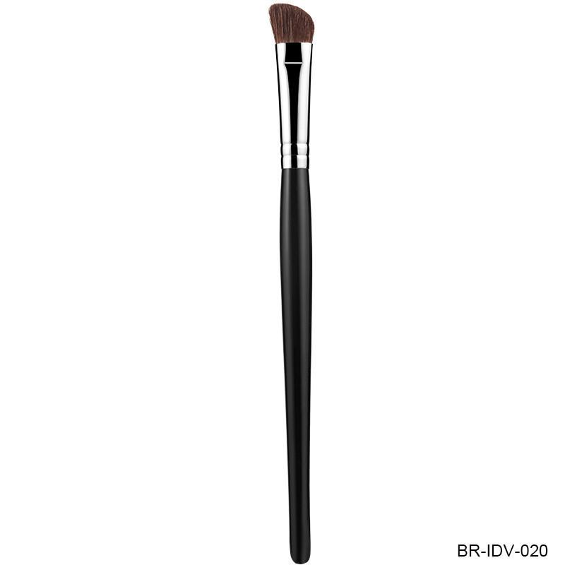 Small Fan Brush Eye Pencial Brush
