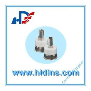 Stud type Ceramic Housing for semiconductor