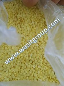 Sulphur Pellets for Agricultural Use