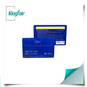 TK4100 125KHz RFID Card Access Control Contactless Card