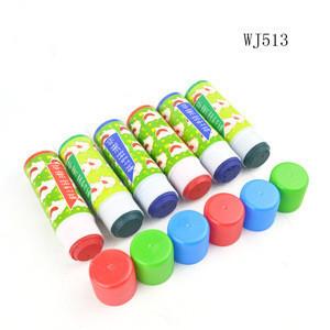 WJ513 Animal Marking Crayon Pen