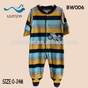 0-24month wholesale children clothing OEM & ODM