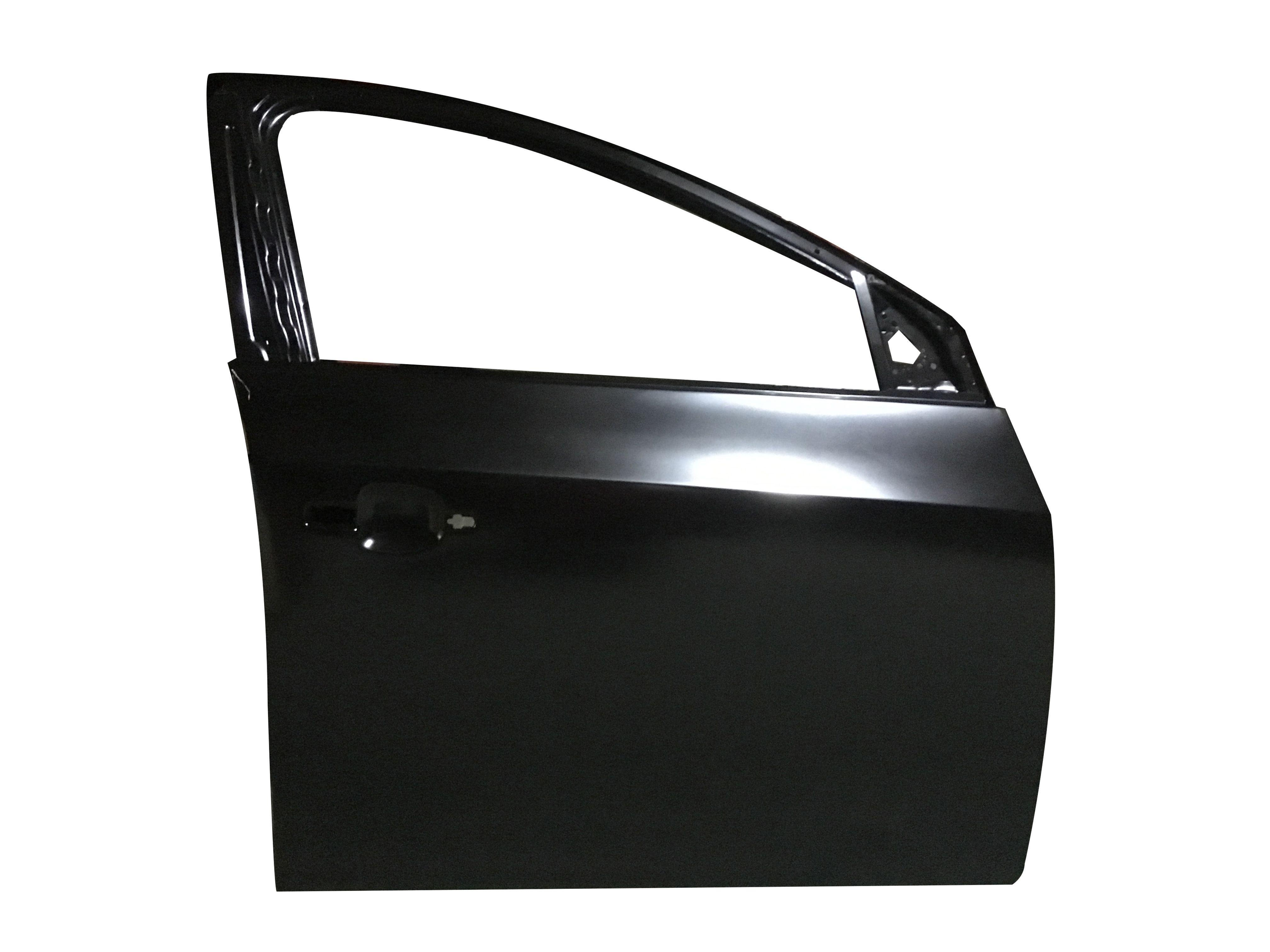 Car Front Door Panel for Chevrolet Lova'06-'09
