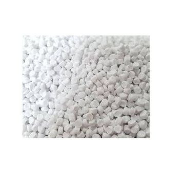CaCO3 Filler Masterbatch for making PP PE Plastic - Cheap Price High Quality Wholesale made in Vietnam