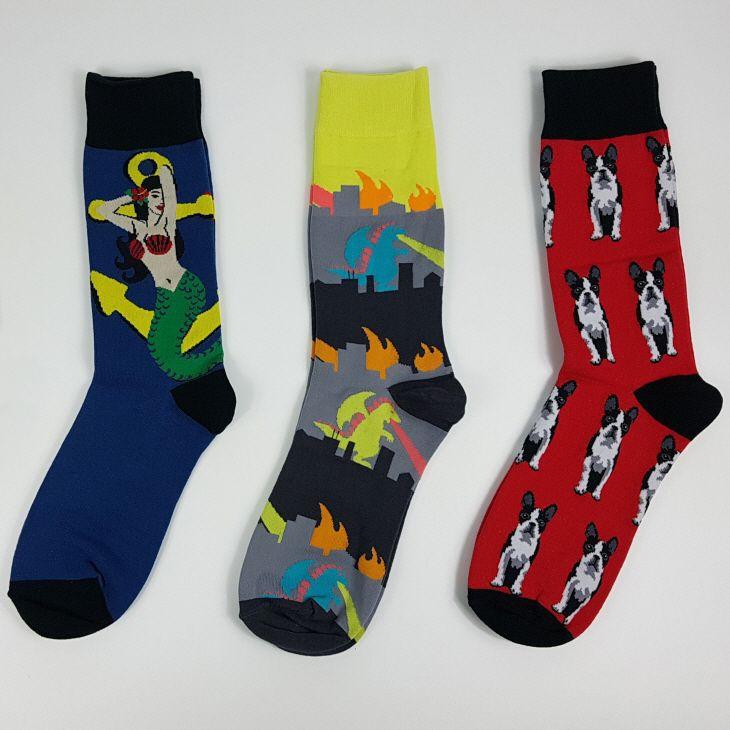 Fashion Socks, Women Socks, Men Socks, Kids Socks