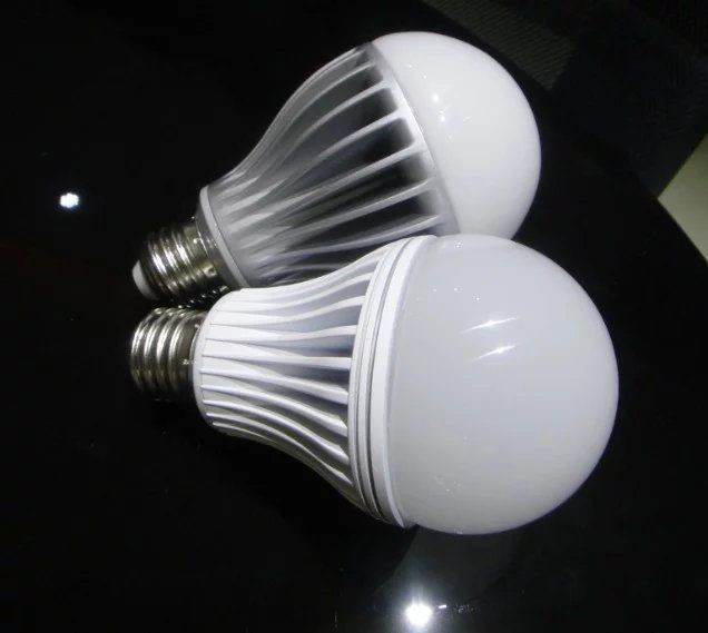 Indoor LED Lighting,LED Bulbs,LED Panel,LED Ceiling Light,LED Tubes,LED Par Light