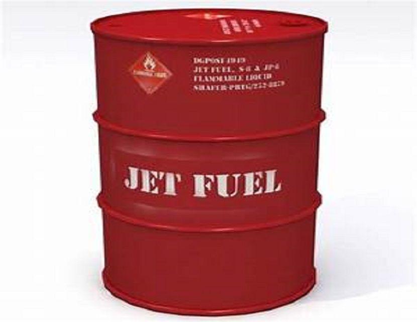 JET FUEL{JP54,JET A1,JET TS1} , D2,D6,EN590,MUZAT,LNG,LPG,BITUMEN,AGO,LCO,BLCO FOR CIF FOB TTM DELIVERY.